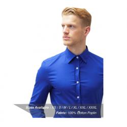 Swiss Shirts - CGP-2702