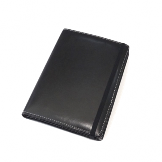 Notebook With In Built With PowerBank