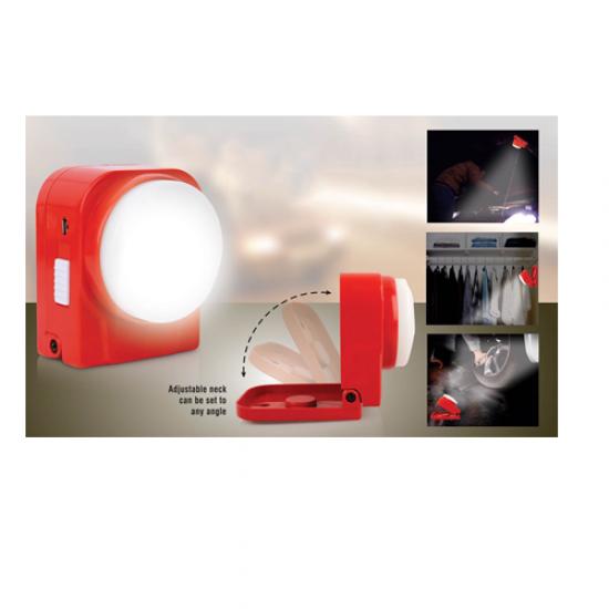 MAGNETIC CAR AND WARDROBE 3 STEP LED LIGHT - CGP-2539