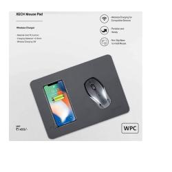 XECH Mouse Pad - CGP-2447