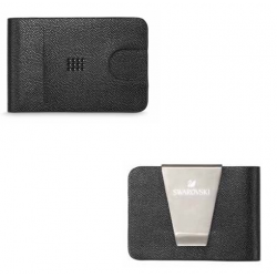 WALLET WITH MONEY CLIP - CGP-2406