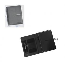 Power Wallet 10K - CGP-2552