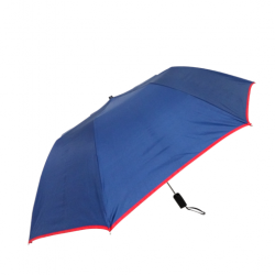 2 Fold Premium Golf Umbrella