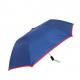 2 Fold Premium Golf Umbrella