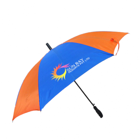 Golf Umbrella  with full Carbon fiber