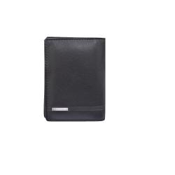 Classic Century BI-FOLD COIN wallet - AC018072_1-1