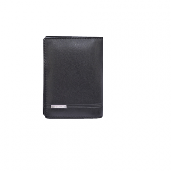 Classic Century BI-FOLD COIN wallet - AC018072_1-1