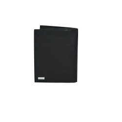 Insignia BUSINESS AND CREDIT CARD WALLET - AC248387_1-1