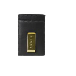 Insignia MONEY CLIP - AC1268536_2-1
