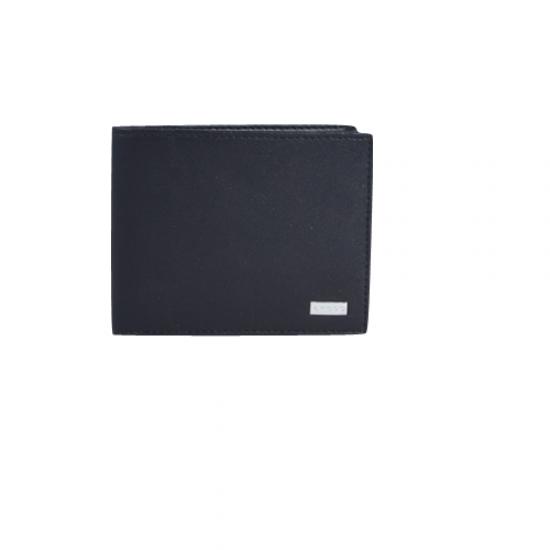 Insignia SLIM WALLET - AC1268121_2-1