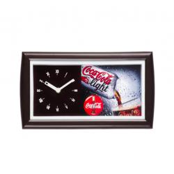 Rectangle Wall Clock CGP- 1775
