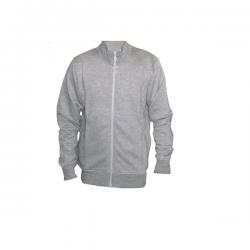 Customized padded full sleeve jacket CGP-2836