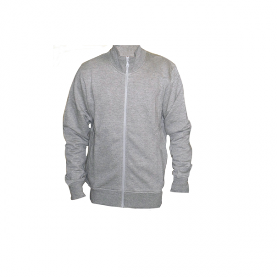 Customized padded full sleeve jacket CGP-2836