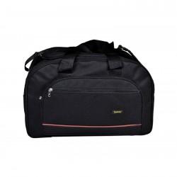 American LIVO Gym Duffle Bag