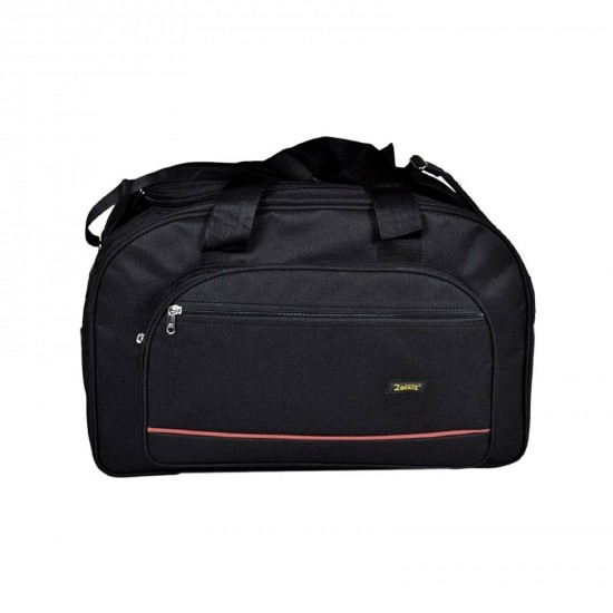 American LIVO Gym Duffle Bag