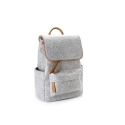 Felt Backpacks