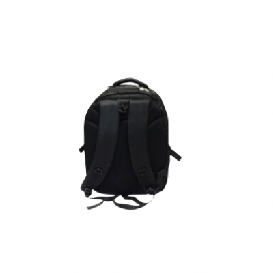 Consortium Gifts - Laptop BackPacks (CGP-512 A)