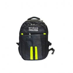 Consortium Gifts - Laptop BackPacks (CGP-512 A)