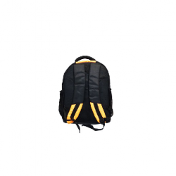 Consortium Gifts - Laptop BackPacks (CGP-512 B)