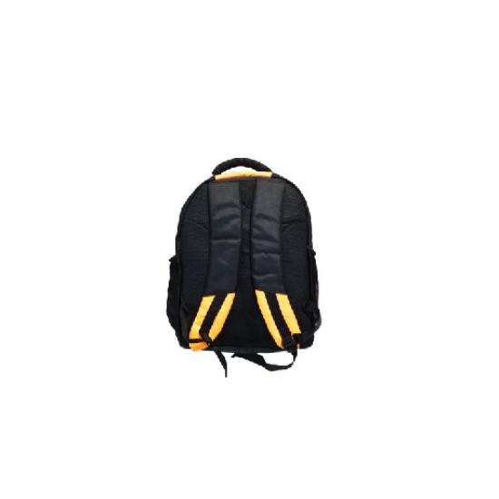 Consortium Gifts - Laptop BackPacks (CGP-512 B)