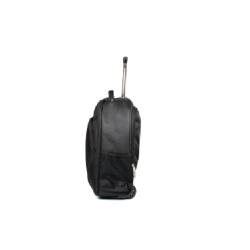 Backpack with Trolley