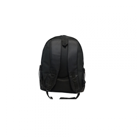 Laptop Back Packs