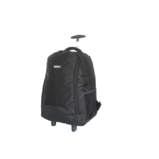 Super Premium Laptop Trolley Bag
