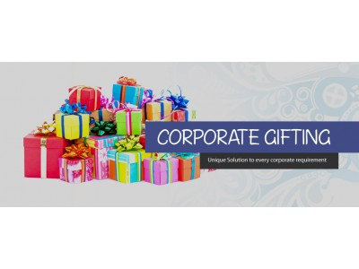 Corporate Gifts Online - Find The Perfect Ones Here!