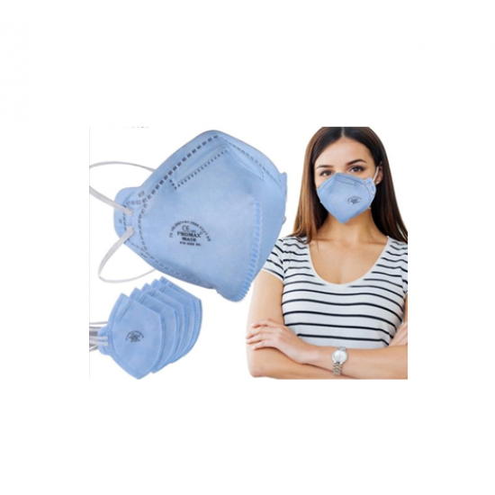 Promax - N95 face mask