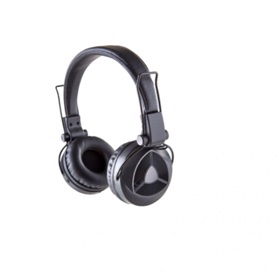 BT Headphone  BH01 EQz - CGP-2659