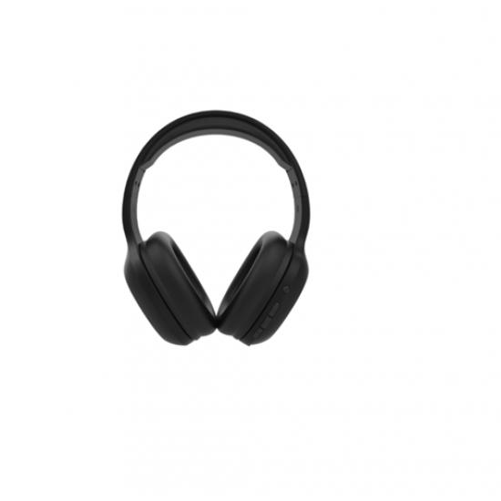 BT Headphone  BH21 EQz - CGP-2660