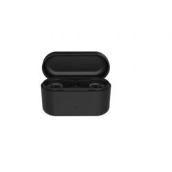 Build Material : ABS plastic - CGP-2658