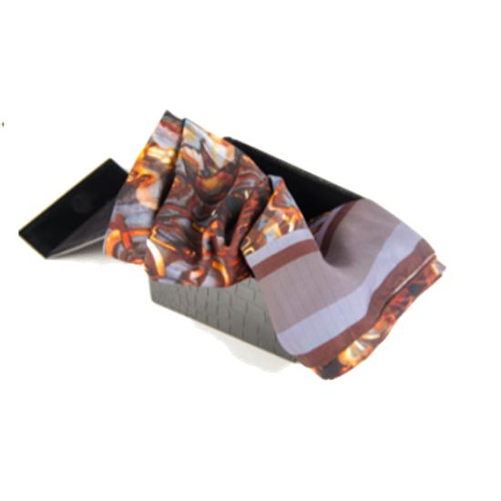 Shantanu Nikhil ladies scarves